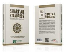 shariaa