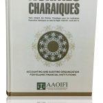 shariaa French